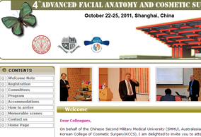 Australasian College of Cosmetic Surgery