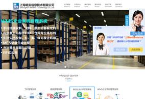 上海畅安信息技术有限公司